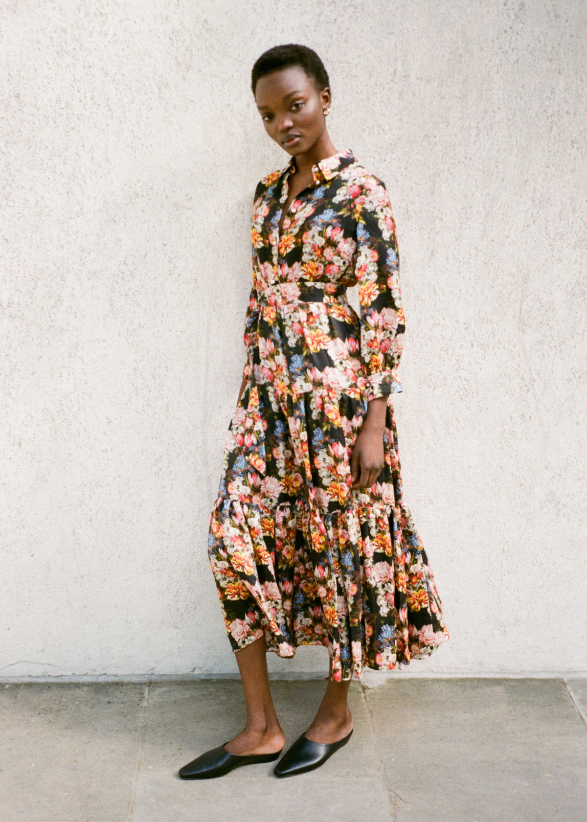 Resort 2021 Image 2